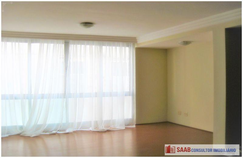 Apartamento aluguel Jardim America - Referência 2105-s