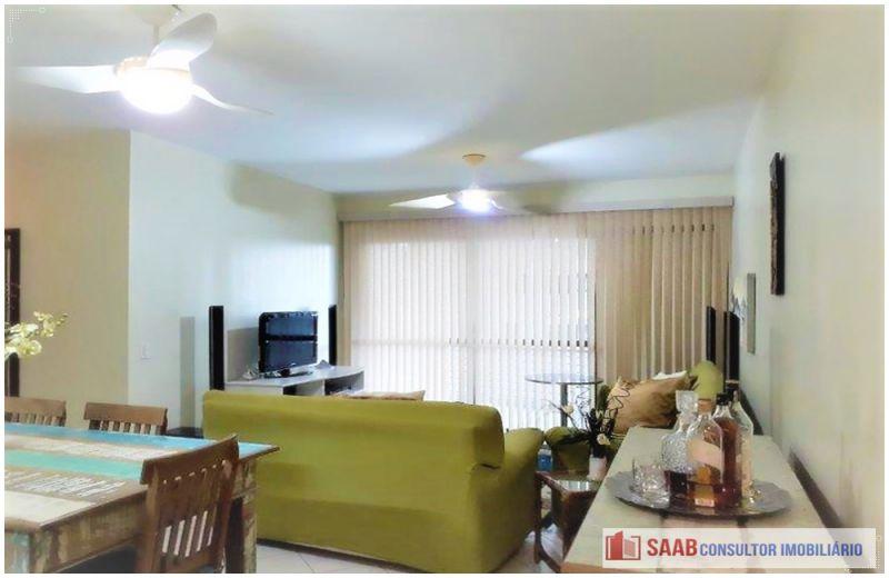 Apartamento à venda RIVIERA DE SÃO LOURENÇO - 2019.03.23-22.00.08-0.jpg