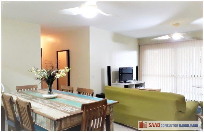 Apartamento à venda RIVIERA DE SÃO LOURENÇO - 2019.03.23-22.00.08-1.jpg