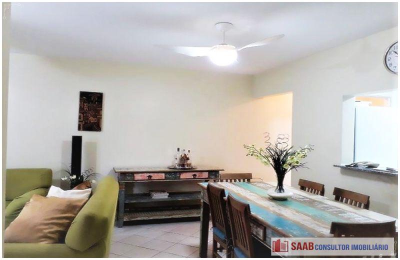 Apartamento à venda RIVIERA DE SÃO LOURENÇO - 2019.03.23-22.00.08-4.jpg