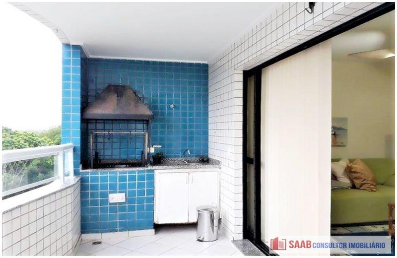 Apartamento à venda RIVIERA DE SÃO LOURENÇO - 2019.03.23-22.00.09-5.jpg