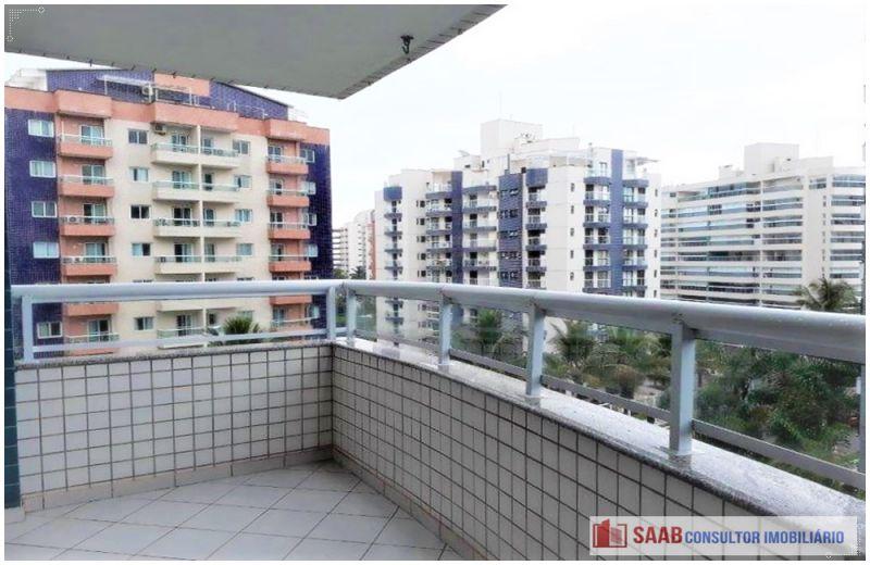 Apartamento à venda RIVIERA DE SÃO LOURENÇO - 2019.03.23-22.00.09-6.jpg