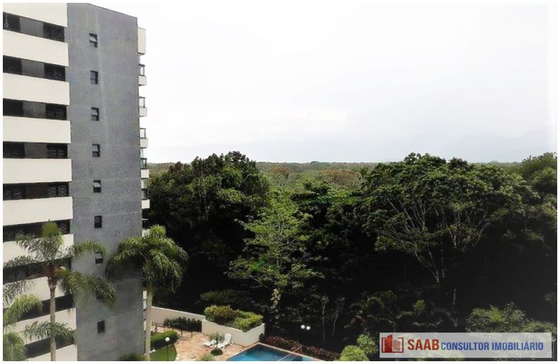Apartamento à venda RIVIERA DE SÃO LOURENÇO - 2019.03.23-22.00.09-7.jpg