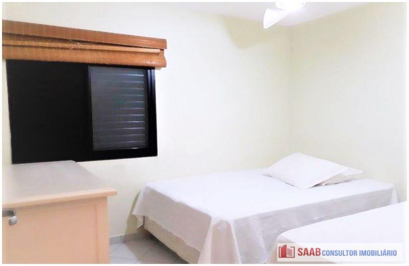 Apartamento à venda RIVIERA DE SÃO LOURENÇO - 2019.03.23-22.00.09-9.jpg