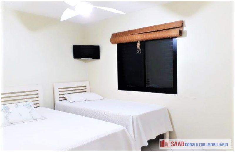 Apartamento à venda RIVIERA DE SÃO LOURENÇO - 2019.03.23-22.00.10-10.jpg