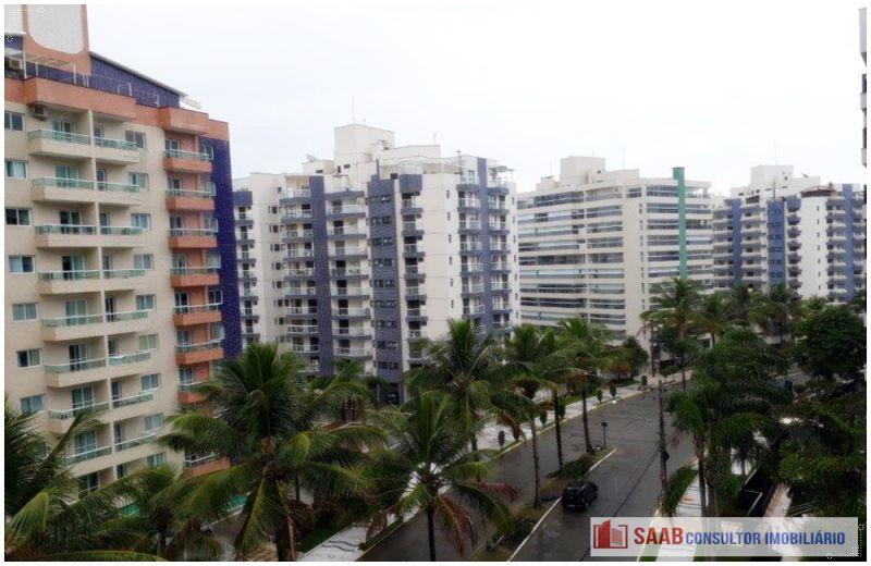 Apartamento à venda RIVIERA DE SÃO LOURENÇO - 2019.03.23-22.00.10-13.jpg