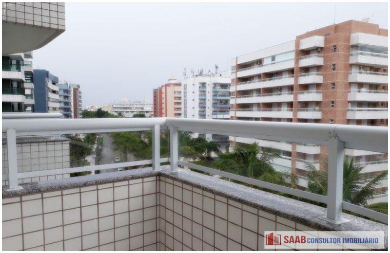 Apartamento à venda RIVIERA DE SÃO LOURENÇO - 2019.03.23-22.00.10-14.jpg