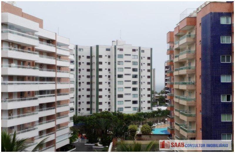 Apartamento à venda RIVIERA DE SÃO LOURENÇO - 2019.03.23-22.00.11-16.jpg