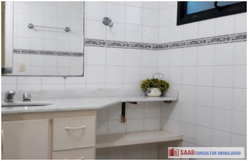 Apartamento à venda RIVIERA DE SÃO LOURENÇO - 2019.03.23-22.00.11-17.jpg