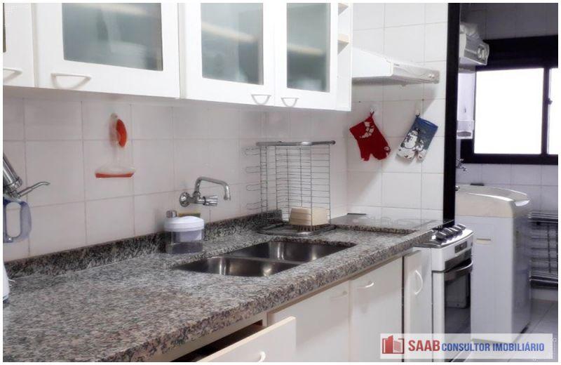 Apartamento à venda RIVIERA DE SÃO LOURENÇO - 2019.03.23-22.00.11-19.jpg
