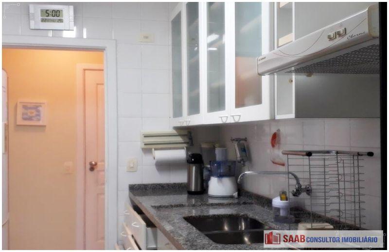 Apartamento à venda RIVIERA DE SÃO LOURENÇO - 2019.03.23-22.00.45-0.jpg