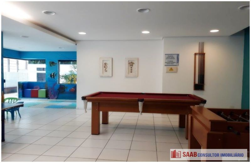 Apartamento à venda RIVIERA DE SÃO LOURENÇO - 2019.03.23-22.00.46-2.jpg