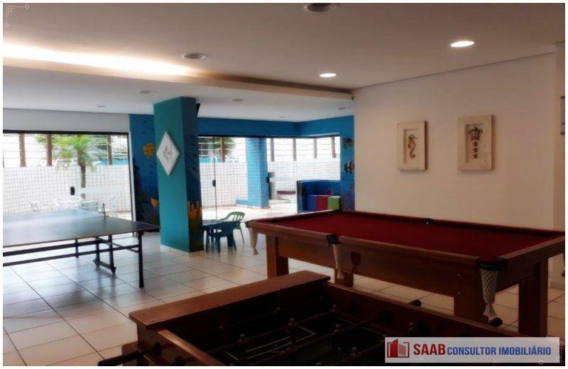 Apartamento à venda RIVIERA DE SÃO LOURENÇO - 2019.03.23-22.00.46-3.jpg
