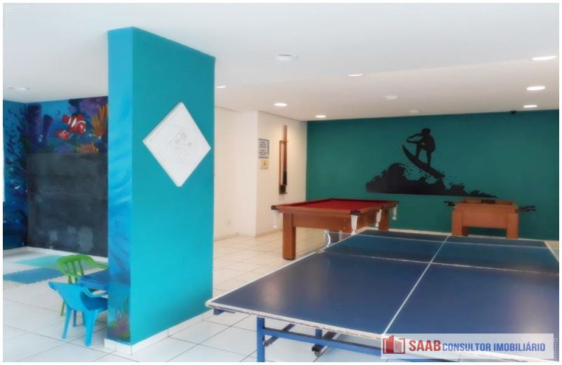 Apartamento à venda RIVIERA DE SÃO LOURENÇO - 2019.03.23-22.00.46-4.jpg