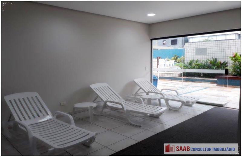 Apartamento à venda RIVIERA DE SÃO LOURENÇO - 2019.03.23-22.00.46-6.jpg