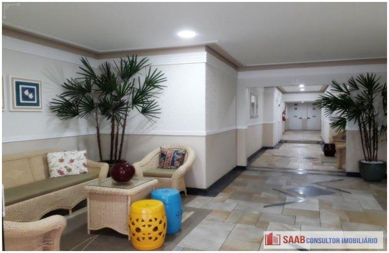 Apartamento à venda RIVIERA DE SÃO LOURENÇO - 2019.03.23-22.00.47-10.jpg