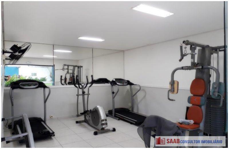 Apartamento à venda RIVIERA DE SÃO LOURENÇO - 2019.03.23-22.00.47-7.jpg