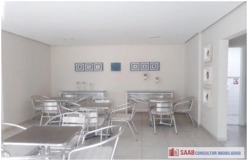 Apartamento à venda RIVIERA DE SÃO LOURENÇO - 2019.03.23-22.00.47-8.jpg