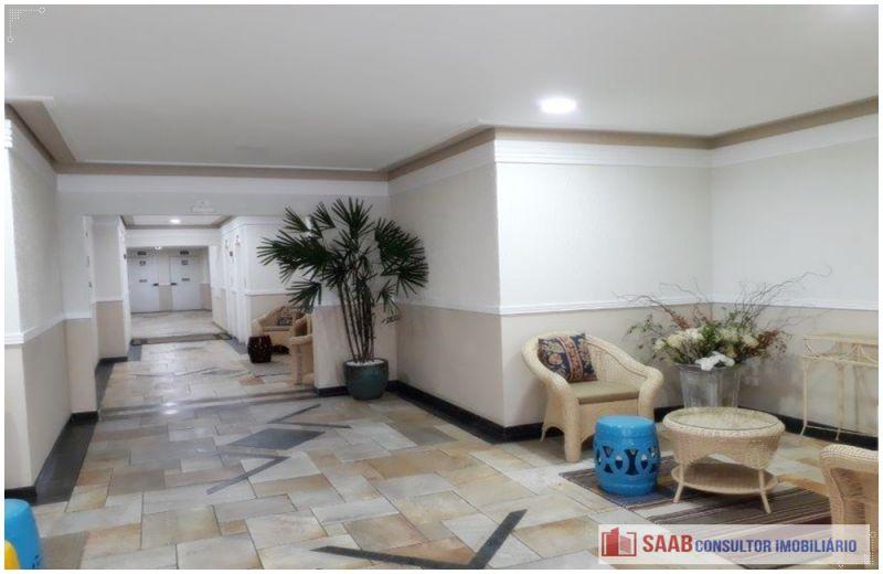 Apartamento à venda RIVIERA DE SÃO LOURENÇO - 2019.03.23-22.00.47-9.jpg