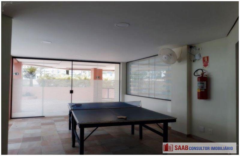 Apartamento à venda RIVIERA DE SÃO LOURENÇO - 2019.03.23-22.13.36-0.jpg