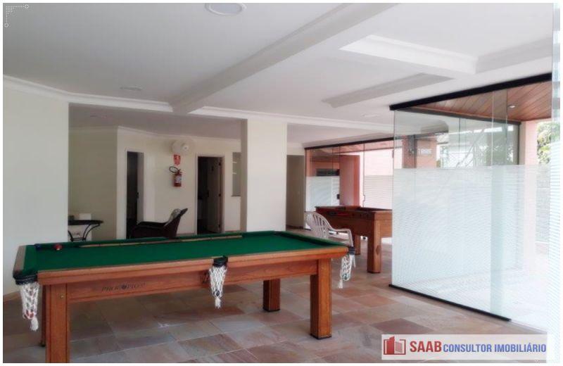 Apartamento à venda RIVIERA DE SÃO LOURENÇO - 2019.03.23-22.13.36-1.jpg