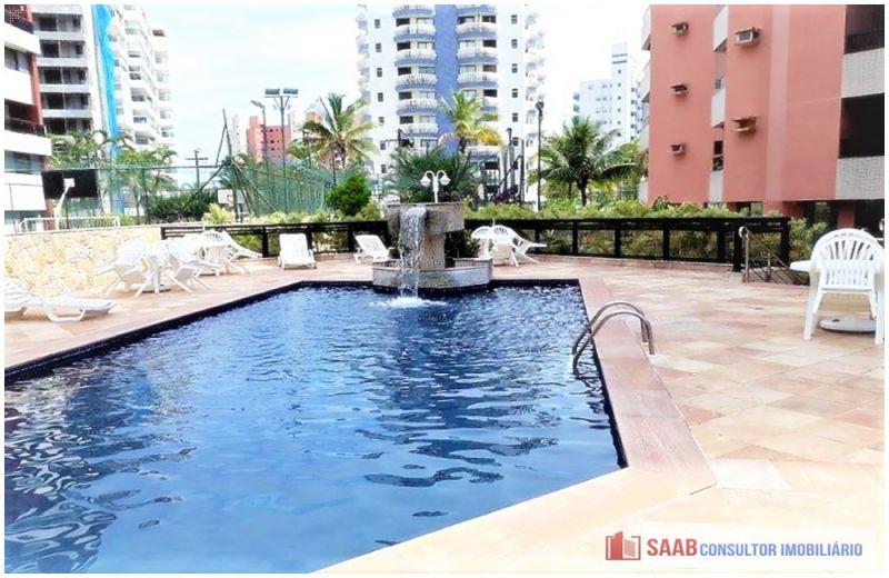 Apartamento à venda RIVIERA DE SÃO LOURENÇO - 2019.03.23-22.13.36-4.jpg