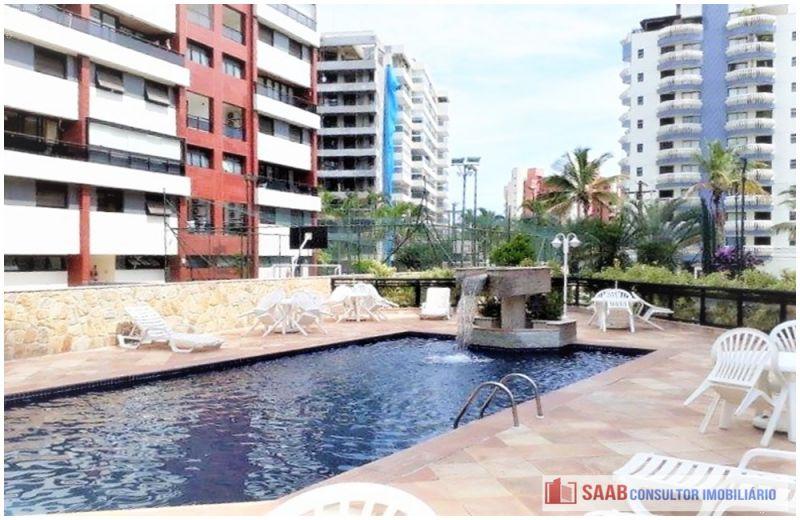 Apartamento à venda RIVIERA DE SÃO LOURENÇO - 2019.03.23-22.13.37-5.jpg