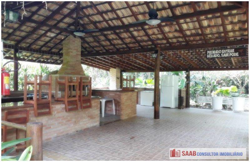 Apartamento à venda RIVIERA DE SÃO LOURENÇO - 2019.03.23-22.13.37-6.jpg
