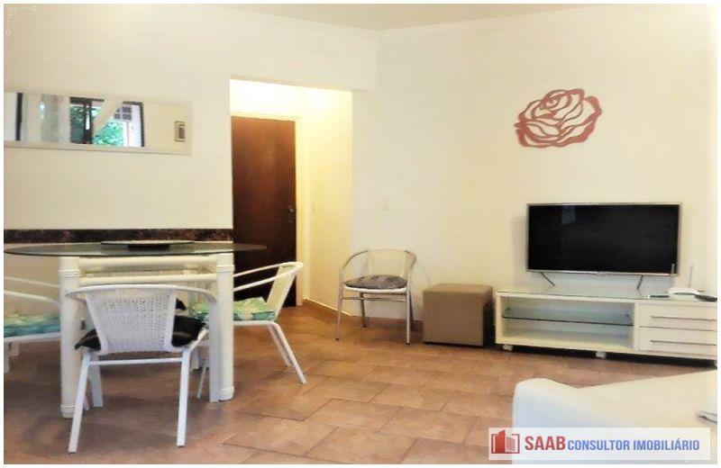 Apartamento à venda RIVIERA DE SÃO LOURENÇO - 2019.03.23-22.13.38-10.jpg