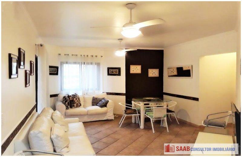 Apartamento à venda RIVIERA DE SÃO LOURENÇO - 2019.03.23-22.13.38-12.jpg