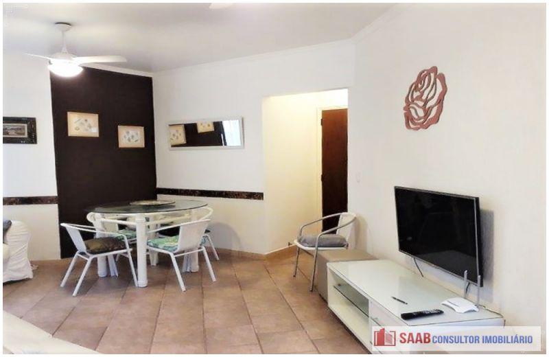 Apartamento à venda RIVIERA DE SÃO LOURENÇO - 2019.03.23-22.13.38-13.jpg