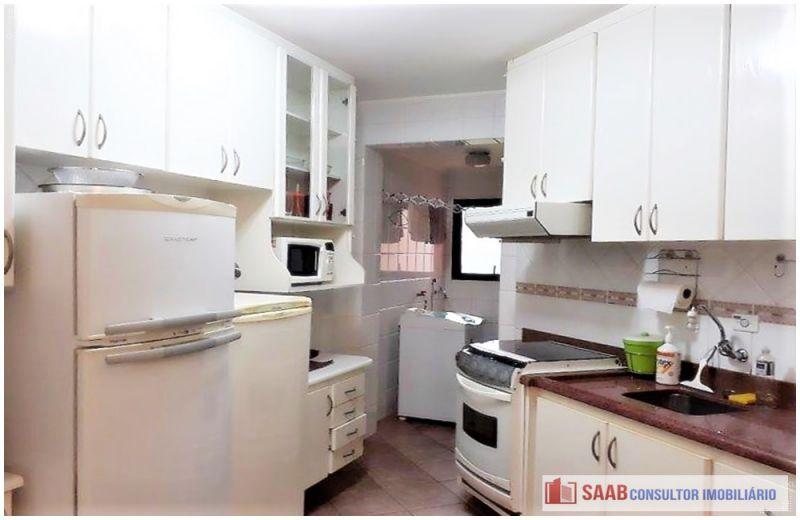 Apartamento à venda RIVIERA DE SÃO LOURENÇO - 2019.03.23-22.13.38-14.jpg