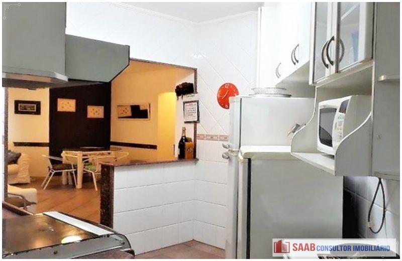 Apartamento à venda RIVIERA DE SÃO LOURENÇO - 2019.03.23-22.13.39-15.jpg