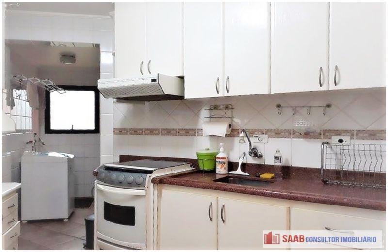 Apartamento à venda RIVIERA DE SÃO LOURENÇO - 2019.03.23-22.13.39-16.jpg