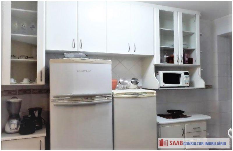 Apartamento à venda RIVIERA DE SÃO LOURENÇO - 2019.03.23-22.13.39-17.jpg