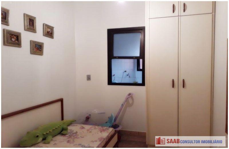 Apartamento à venda RIVIERA DE SÃO LOURENÇO - 2019.03.23-22.14.06-0.jpg