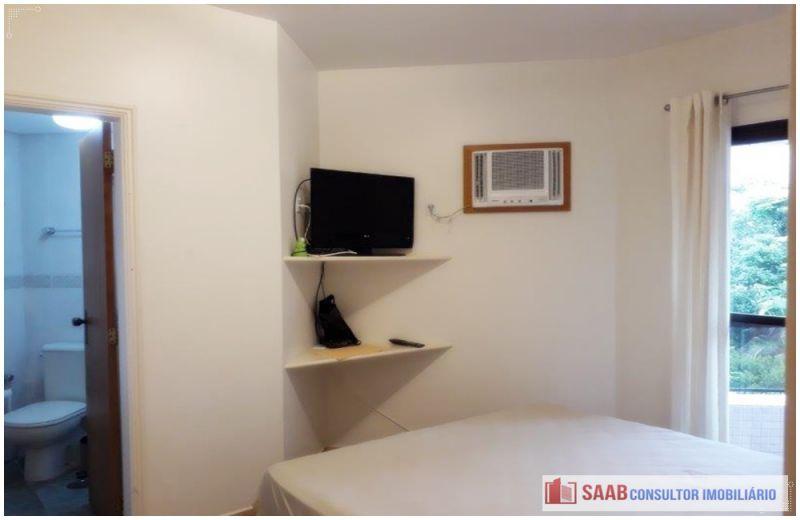 Apartamento à venda RIVIERA DE SÃO LOURENÇO - 2019.03.23-22.14.06-1.jpg