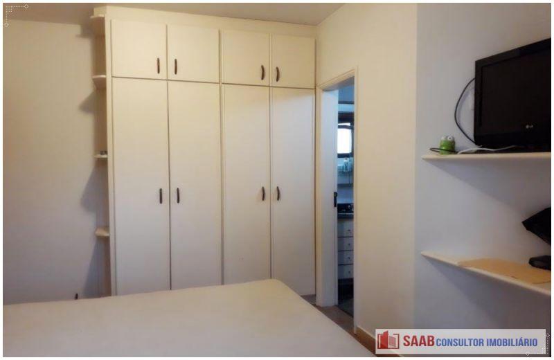 Apartamento à venda RIVIERA DE SÃO LOURENÇO - 2019.03.23-22.14.06-2.jpg