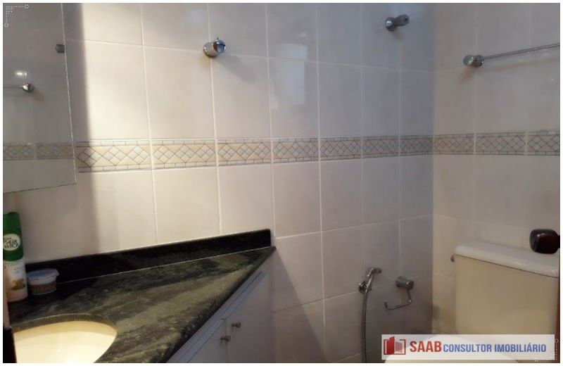 Apartamento à venda RIVIERA DE SÃO LOURENÇO - 2019.03.23-22.14.07-5.jpg