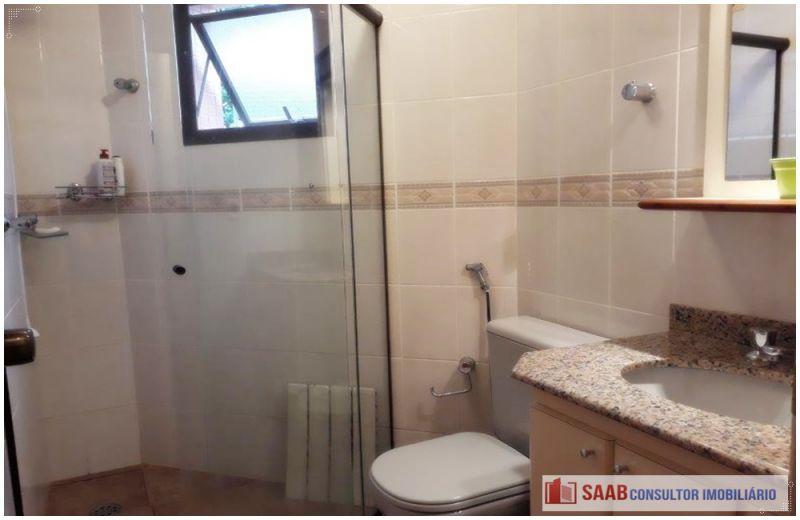 Apartamento à venda RIVIERA DE SÃO LOURENÇO - 2019.03.23-22.14.07-6.jpg