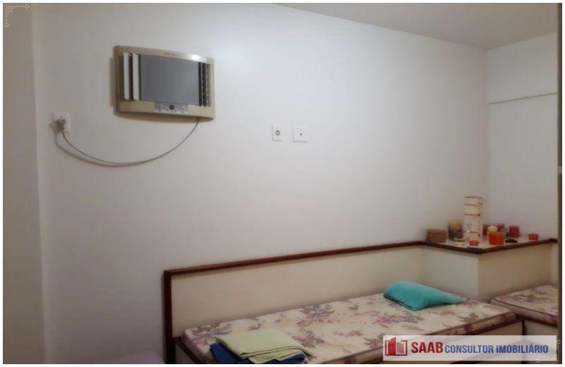 Apartamento à venda RIVIERA DE SÃO LOURENÇO - 2019.03.23-22.14.07-7.jpg