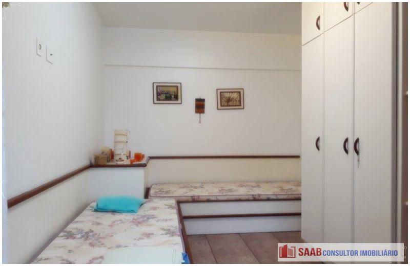 Apartamento à venda RIVIERA DE SÃO LOURENÇO - 2019.03.23-22.14.07-8.jpg
