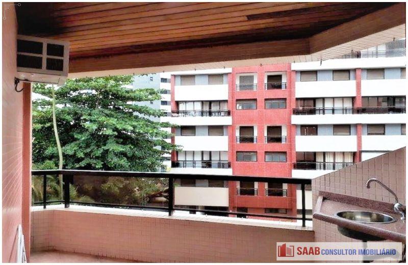 Apartamento à venda RIVIERA DE SÃO LOURENÇO - 2019.03.23-22.14.08-10.jpg