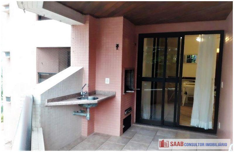 Apartamento à venda RIVIERA DE SÃO LOURENÇO - 2019.03.23-22.14.08-11.jpg