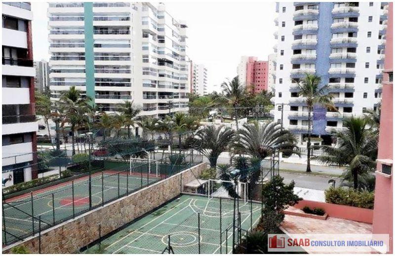 Apartamento à venda RIVIERA DE SÃO LOURENÇO - 2019.03.23-22.14.08-12.jpg
