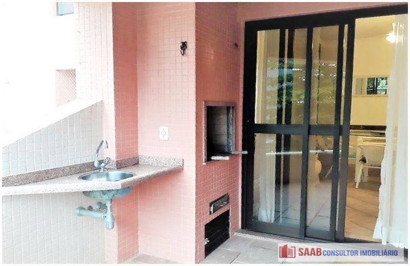 Apartamento à venda RIVIERA DE SÃO LOURENÇO - 2019.03.23-22.14.08-9.jpg