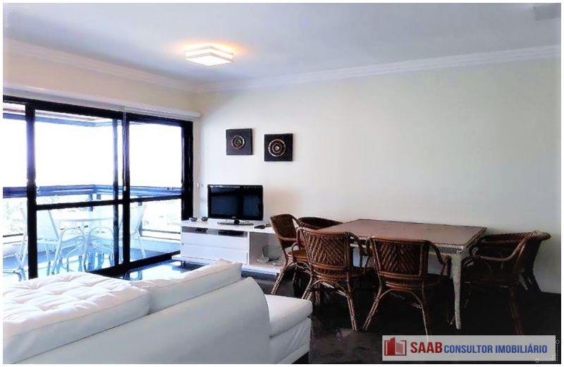 Apartamento à venda RIVIERA DE SÃO LOURENÇO - 2019.03.23-22.28.43-0.jpg
