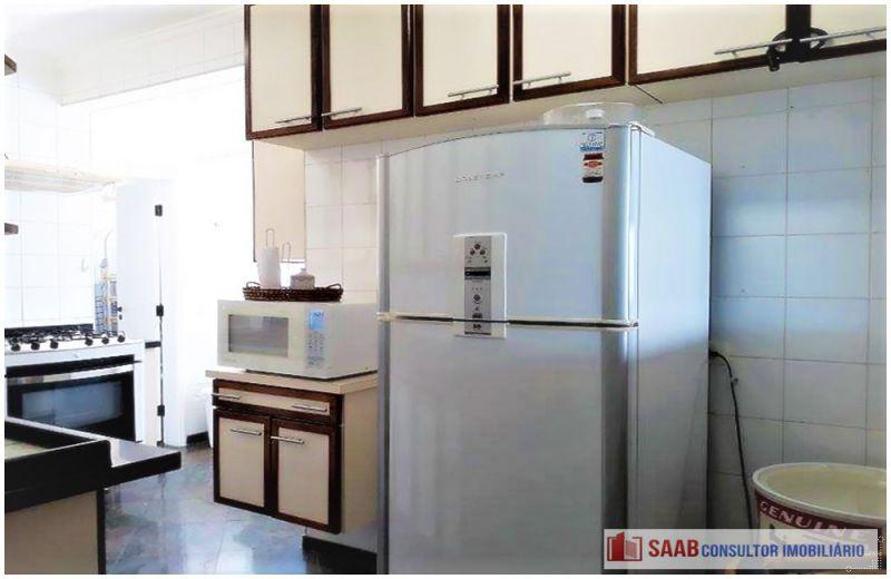 Apartamento à venda RIVIERA DE SÃO LOURENÇO - 2019.03.23-22.28.44-2.jpg