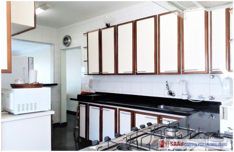 Apartamento à venda RIVIERA DE SÃO LOURENÇO - 2019.03.23-22.28.44-3.jpg