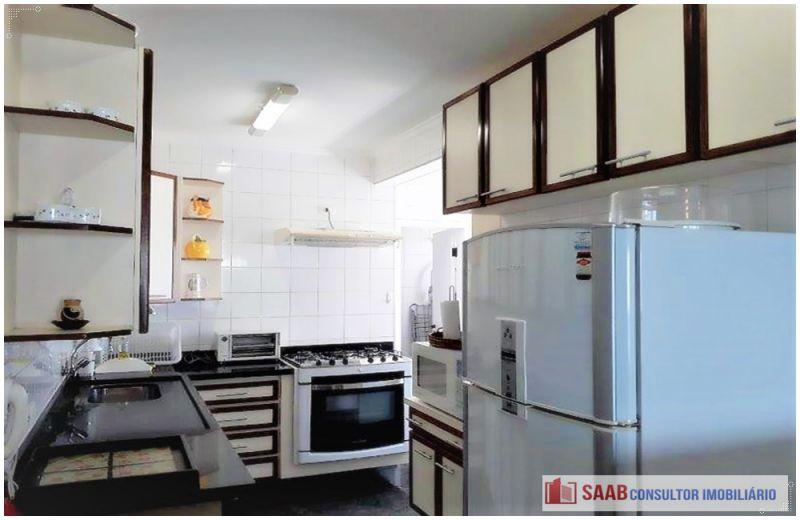 Apartamento à venda RIVIERA DE SÃO LOURENÇO - 2019.03.23-22.28.44-5.jpg
